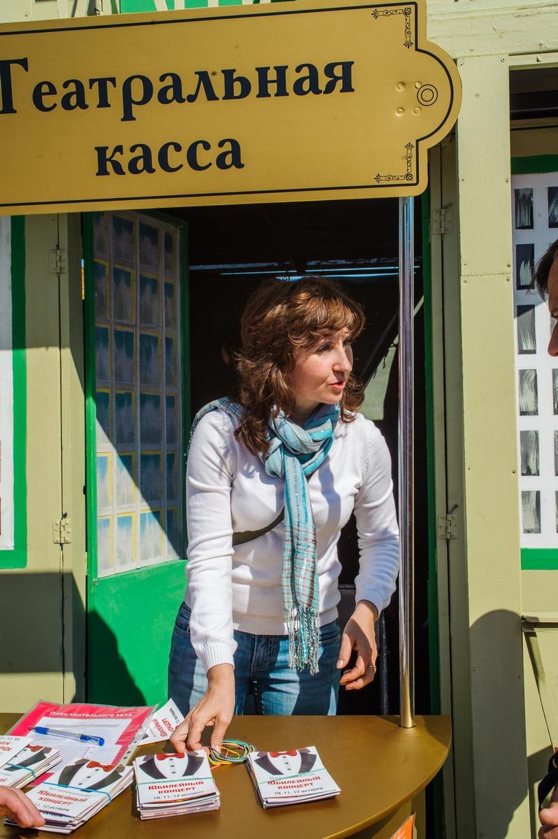 Работа в Москве без опыта вакансии без опыта работа для